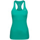 PYUA Joy 2.0 S Top Women deep green
